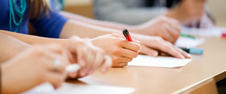 Статья для поступления в аспирантуру